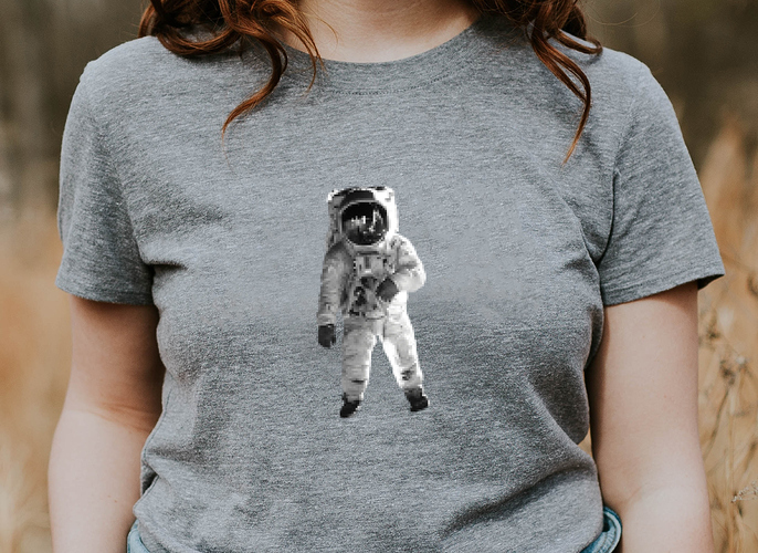 astro_shirt_view