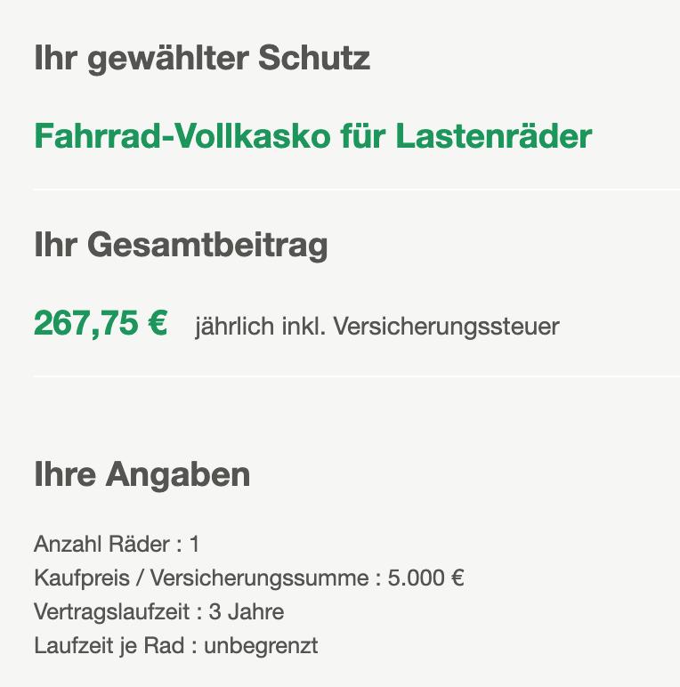 Screenshot 2021-02-02 at 14.09.09