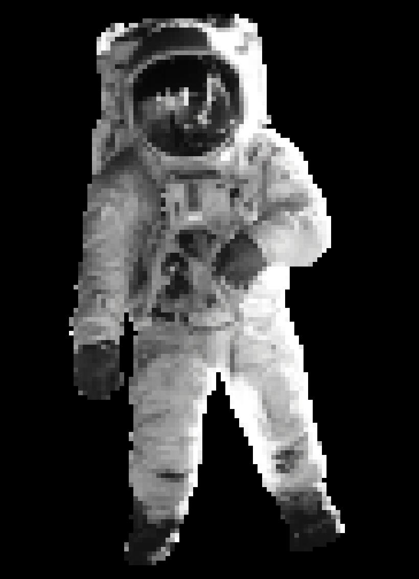 astro_shirt